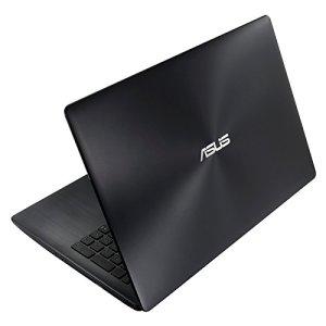 ASUS X553MA-BING-XX333B -