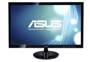 ASUS VS248H - Monitor de 24 LED mejor relacion calidad precio