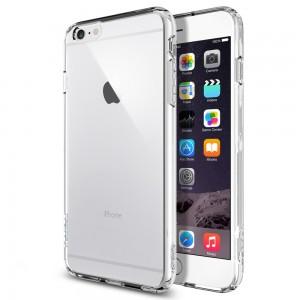 iPhone 6 Plus - smartphone con mejor camara