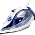 Comprar Plancha Philips Azur Performer Plus GC4511- Precios y opiniones
