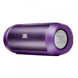 JBL Charge 2 mejores altavoces portatiles