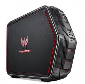 mejor-ordenador-gaming-acer-predator-g6