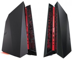 mejores-pc-gaming-asus-rog-g20cb