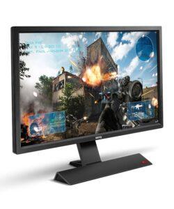 BenQ RL2755HM - mejor monitor gaming para consolas