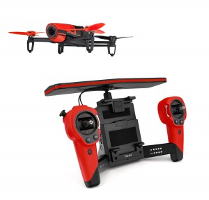 Parrot - Bebop - mejor dron