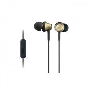 Sony MDR-EX650AP - mejores auriculares in ear