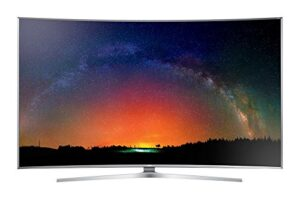 samsung UE65JS9500 mejor tv 4K Ultra-HD