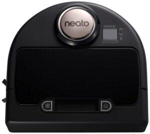 Mejor Robot aspirador Neato Robotics Botvac Connected – Precios y opiniones