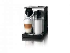 Cafetera Espresso DeLonghi Lattissima Pro - Precios, ofertas y opiniones