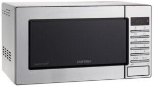 Microondas Samsung GE87M - precios y opiniones