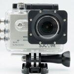 SJCAM Original WIFI SJ5000 – Cámara deportiva – Precios y opiniones
