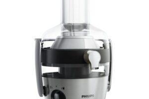 Licuadora Philips Avance Collection - Precios, análisis y opiniones