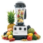 Licuadora Vitamix 5200 – Precios y opiniones