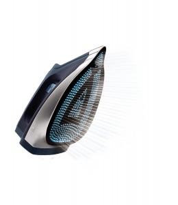Rowenta DG8960 Silence Steam Eco - Centro de planchado - Análisis, precios y opiniones
