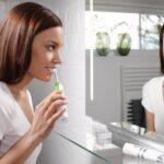 Philips Sonicare CleanCare - Mejor Cepillo de dientes eléctrico barato