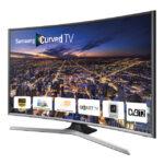 """Samsung UE32J6300  – Mejor TV LED Curvo 32"""" – Precios y opiniones"""