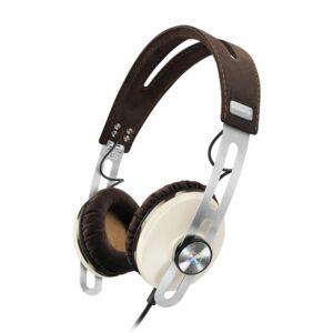 Sennheiser Momentum - Mejores auriculares del 2016