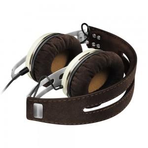 Sennheiser Momentum - auriculares - Precios, análisis y opiniones