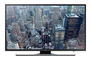 Samsung UE40JU6400 - Mejor Tv Led 40