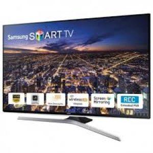 Samsung UE48J6200AK - Análisis, precios y opiniones