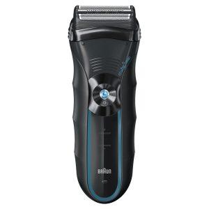 Braun cruZer5 Clean Shave - Afeitadora eléctrica - Precios y opiniones
