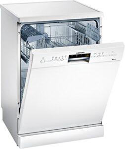 mejor-lavavajillas-ocu-siemens-sn25m245eu-precios-y-opiniones
