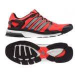 Mejores zapatillas Running para hombre – Adidas Adistar Boost ESM