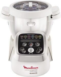 moulinex-cuisine-companion-robot-de-cocina