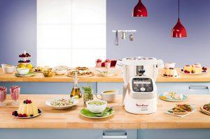 moulinex-cuisine-companion-robot-de-cocina-precios-y-opiniones