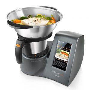 robot-de-cocina-taurus-mycook-touch-precios-y-opiniones
