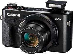 canon-powershot-g7-x-mark-ii-mejor-camara-de-fotos-digital-compacta-precios-analisis-y-opiniones