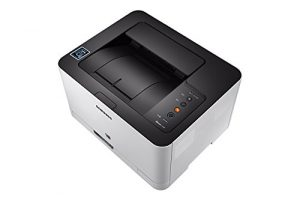 mejor-impresora-laser-samsung-xpress-sl-c430w-precios-analisis-y-opiniones