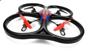 mejor-dron-wl-toys-v262-cyclone