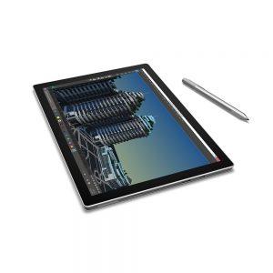 mejor-tablet-convertible-microsoft-surface-pro-4-precios-analisis-y-opiniones