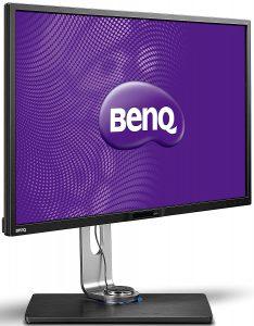 monitor-32-benq-bl3201pt