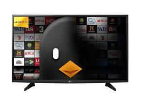 televisor-full-hd-de-49-lg-49lh590v-precios-y-opiniones
