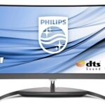 Mejor Monitor de 34″ Philips BDM3490UC