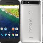 Comprar Huawei Nexus 6P – Precios y opiniones