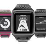 Comparativa mejores relojes GPS