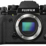 Mejor cámara EVIL Fujifilm X-T2 – Precios y opiniones