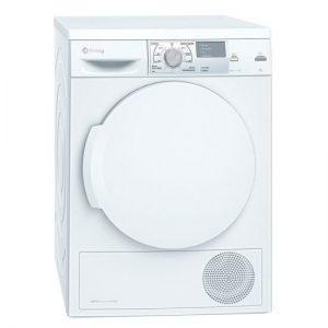 Comparativa 5 mejores secadoras de ropa ✅ ¡¡Actualizado!! 2d6ec1582dfe