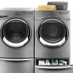 Comparativa 5 mejores secadoras de ropa