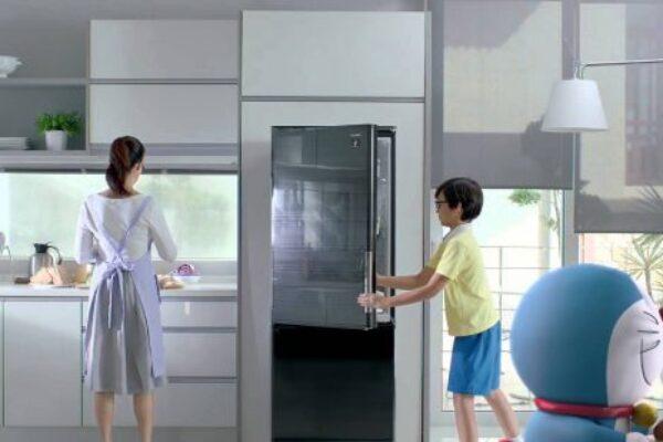 Comparativa 5 mejores frigoríficos combi