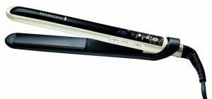 mejor plancha calidad precio - Remington S9500 Pearl