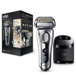 Mejor afeitadora eléctrica Braun Series 9 9290cc
