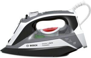 Bosch TDA70EASY Sensixx'x DA70 EasyComfort - Análisis y opiniones