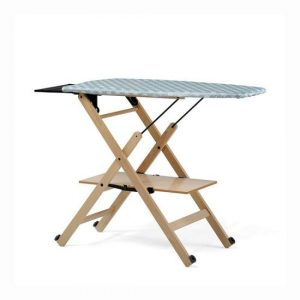 mejor tabla de planchar - foppapedreti assai