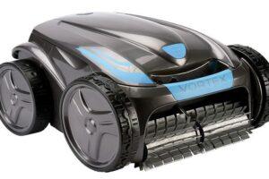 Mejor limpiafondos automático para piscinas Zodiac Vortex OV