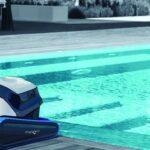Comparativa mejores robots limpiafondos de piscina