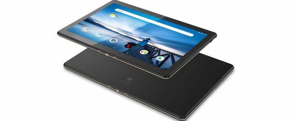 Mejor tablet calidad precio OCU
